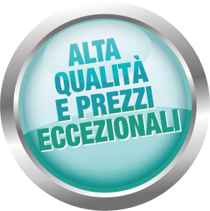 badge-qualita