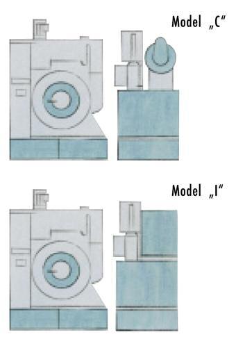modelli-si10